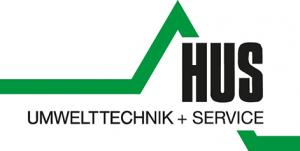 HUS – Umwelttechnik und Service